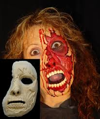 halloween prosthetics for sale costumes wigs theater makeup and