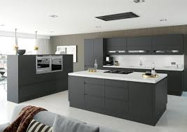 kitchen cabinet remodel options the best and latest design