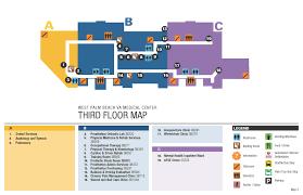 house electrical plan software diagram business process flowcharts