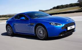 2012 aston martin rapide carbon 2012 aston martin v8 vantage s drive u2013 review u2013 car and driver