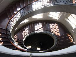 treppen bauhaus the world s best photos of staircase and weimar flickr hive mind