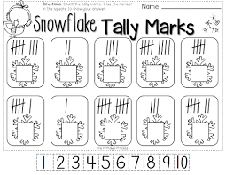 snowflake bentley worksheets snowflake math worksheets koogra