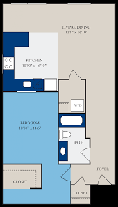 1 3 bedroom apartments spartanburg drayton mills lofts