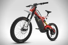 battery powered motocross bike bultaco brinco electric dirt bike hiconsumption