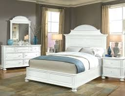 white french country bedroom furniture u2013 geroivoli info