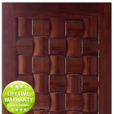 woodside doors manufacturer supplier wooden doors teakwood doors