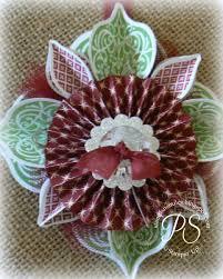 227 best cards su ornament keepsakes images on pinterest xmas