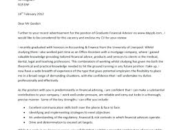communication letter writing pdf examples of cover letters for jobs example cover letter job