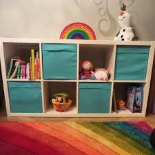 living room toy storage ikea nakicphotography