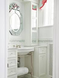 girly bathroom ideas girly glam bathroom update stein hgtv