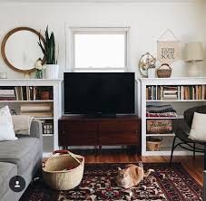 Small Living Room Design Best 10 Tv Placement Ideas On Pinterest Fireplace Shelves