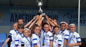 surf cup soccer tournament 2017 the best soccer 2017