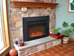 Dimplex Electric Fireplace Insert Electric Fireplaces Insert Electric Insert Modern Electric
