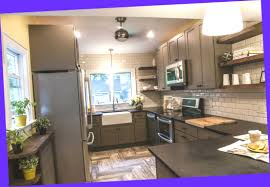 creative kitchen cabinet ideas designs creative kitchen ideas in interior design concept with