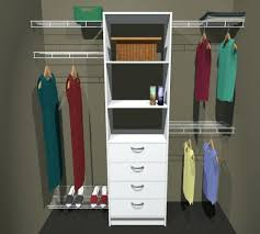 Laundry Room Storage Shelves Laundry Closet Storage Free Standing Laundry Room Shelves Free