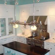 teal kitchen ideas photos hgtv