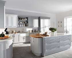 painted kitchens riddle and coghill