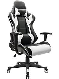 video game black friday amazon video game chairs amazon com