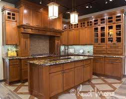 replacement kitchen cabinet doors kent kent cabinets kitchen cabinets