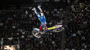 motocross freestyle events red bull x fighters world tour red bull x fighters world tour