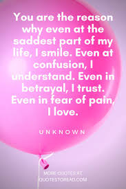 quotes love betrayal 15 best love quotes images on pinterest love is quotes book