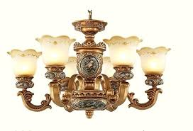 home depot chandelier light bulbs chandelier lights contemporary antique chandeliers with style ls