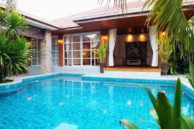 chambre avec piscine priv 4 chambre bungalow avec piscine privée à 1 km de la plage walking