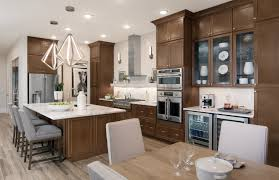 Maple Vs Cherry Kitchen Cabinets Kinsdale Cabinets Specs U0026 Features Timberlake Cabinetry