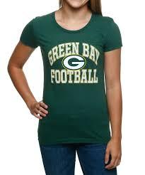 green bay packers halloween costumes green bay packers t shirts u0026 hoodies