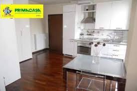 appartamenti in vendita a monza appartamenti in vendita a monza in zona via michelangelo