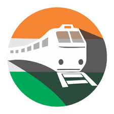 indian railway apk app indian railway enquiry apk for windows phone android