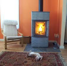 Vermont Soapstone Stoves Mountain Flame Soapstone Fireplaces By Tulikivi камин печь