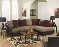 19 best the u0027sanya u0027 living room collection images on pinterest