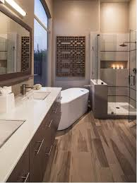 Bathroom Contemporary Bathroom Tile Design by Best 70 Contemporary Bathroom Ideas U0026 Remodeling Pictures Houzz