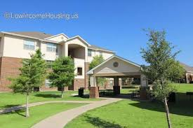 crowley tx low income housing crowley low income apartments