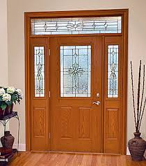 home reflections design inc western reflections doorglass designer collection