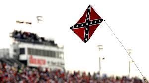 Confederate Flag Origin Use Of The Confederate Flag In Hip Hop Music Bet
