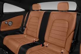 mercedes c300 car cover 2017 mercedes c class reviews and rating motor trend