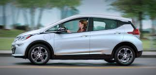mitsubishi canada price chevy bolt ev starting price is 37 495 in the us cad 42 795 in