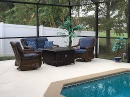 private heated pool home near daytona beach vrbo