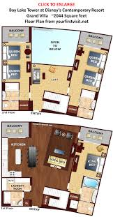 house plans inspiring design ideas by jim walter best colonial