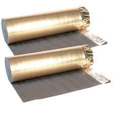 novostrat sonic gold 5mm buy now gold sonic gold sonic gold foam underlay
