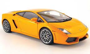 lamborghini gallardo buy lamborghini gallardo lp560 4 orange autoart diecast model car 1 18