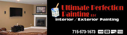 home painting central wisconsin