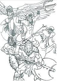 free coloring pages god eros coloring