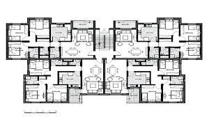 8 unit apartment building plans 12 unit apartment building plans theapartmentapartment 8 units 3