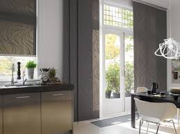 creative window treatments idea inspiration home designs