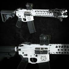 amazon acog black friday forum 846 best guns images on pinterest firearms weapons guns and
