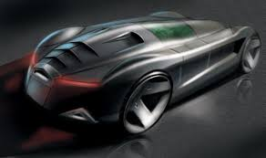 futuristic cars concept cars 75 concept cars of the future incredible design