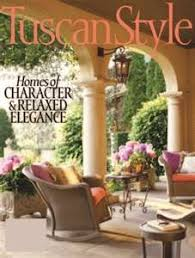 Tuscan Style Patio Furniture 120 Best Tuscany Style Vintage U003d Me Images On Pinterest Home